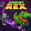 game JumpJet Rex