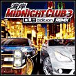 game Midnight Club 3: DUB Edition Remix