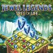 game Jewel Legends: Tree of Life