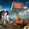 game Demolka i budowa 2017