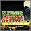 game Elevator Action Deluxe