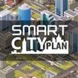 game Smart City Plan