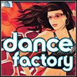 game Dance Factory