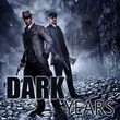 game Dark Years