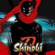 game Shinobi (2002)