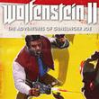 game Wolfenstein II: The New Colossus - Przygody rewolwerowca Joego
