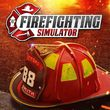 game Firefighting Simulator