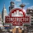 game Constructor Plus