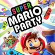 game Super Mario Party