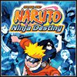 game Naruto: Ninja Destiny