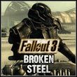 game Fallout 3: Broken Steel