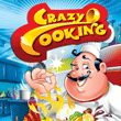 Crazy Cooking Game Box