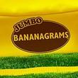 game Bananagrams