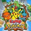Pokemon Camp