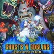 game Ghosts 'n Goblins Resurrection