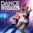 Game Dance Central Spotlight (XONE) Cover