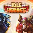 game Idle Heroes