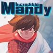 game Incredible Mandy