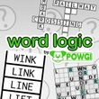 game Word Logic by POWGI