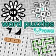 game Word Puzzles by POWGI