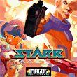 game Starr Mazer