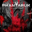 game Phantaruk