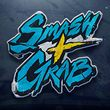 game SMASH+GRAB