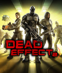 Dead Effect 2 [AND]