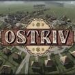 game Ostriv