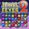 game Jewel Fever 2