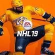 game NHL 19