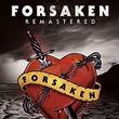 game Forsaken Remastered