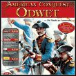 game American Conquest: Odwet