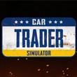 game Car Trader Simulator