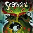 game Scarygirl