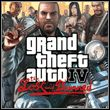 game Grand Theft Auto IV: The Lost and Damned