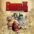 game Doom & Destiny Advanced