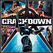 game Crackdown