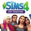 game The Sims 4: Spotkajmy się