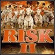 game Risk II