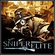 game Sniper Elite: Berlin 1945