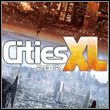 game Cities XL 2012