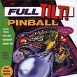game Full Tilt! Pinball