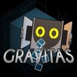 game Gravitas