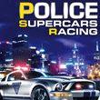 السيارات Police Supercars Racing صاروخي,بوابة 2013 519554528.jpg