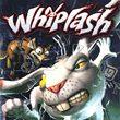 game Whiplash