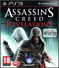 Assassins Creed: Revelations (2011) - CLANDESTiNE