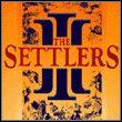 game The Settlers III