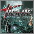 game Ninja Blade