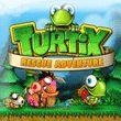 game Turtix 2: Rescue Adventures